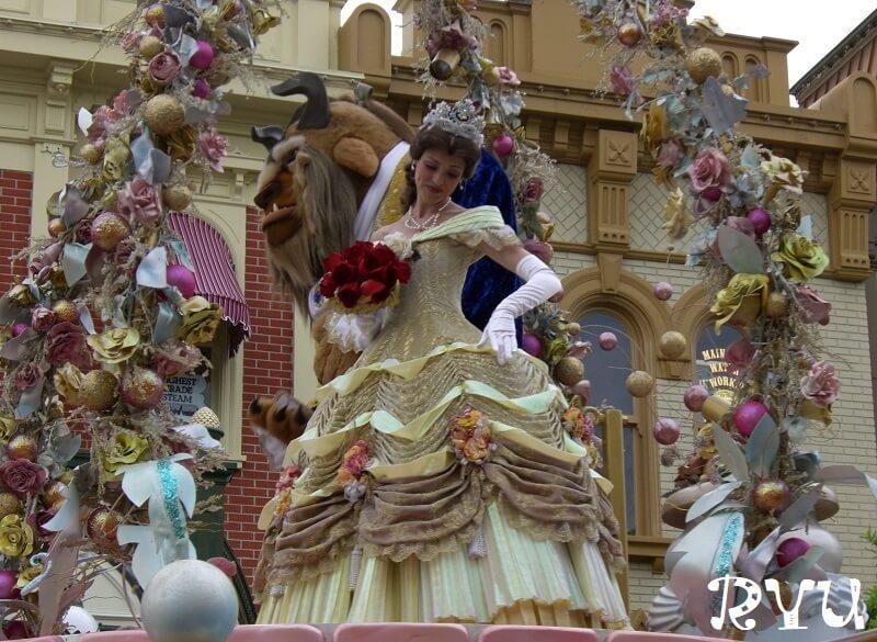 ディズニープリンセス(disney princess)