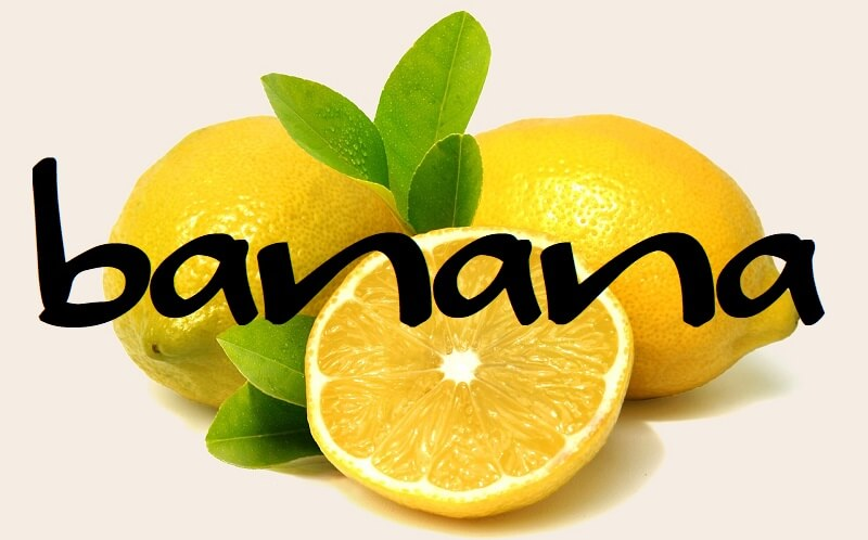 Lemonの替え歌Banana