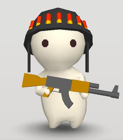 Bomber(ボマー)